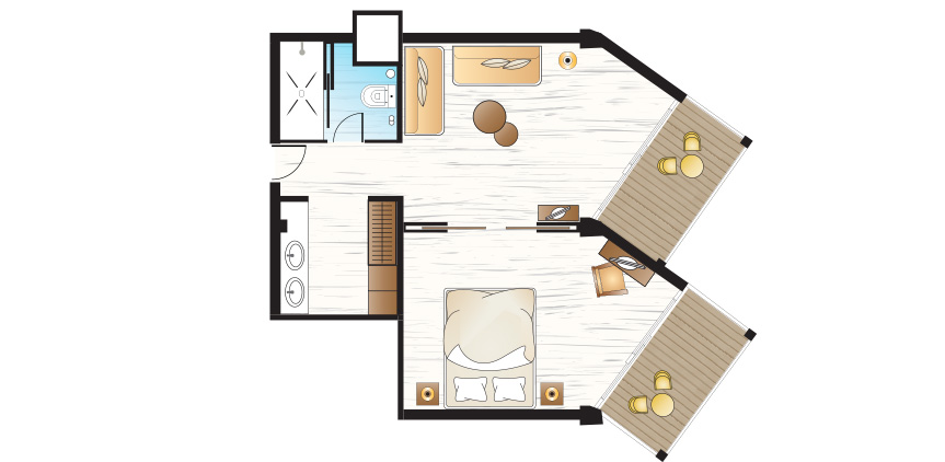 pella-beach-master-family-side-sea-view-floorplan