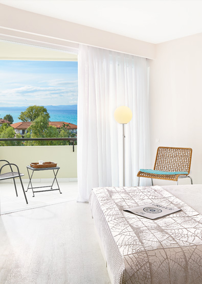 pella-beach-premier-room-sea-view-accommodation
