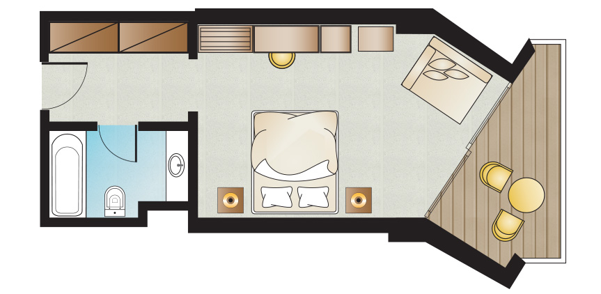 pella-beach-Summer-Bungalow-floorplan