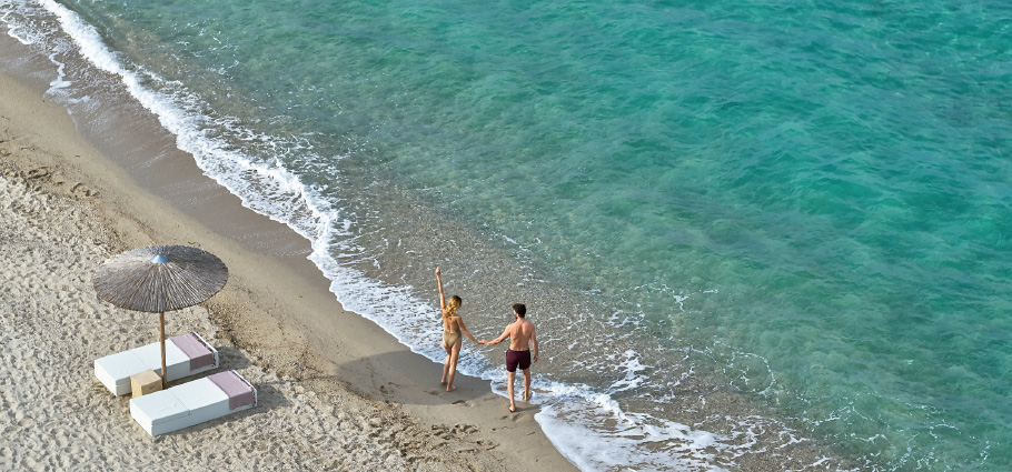 01-margo-bay-vacations-halkidiki