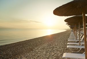 15-beach-resort-in-chalkidiki-pella-beach