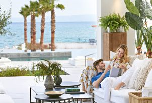 21-relaxing-summer-holidays-in-margo-bay-and-club-turquoise-resort
