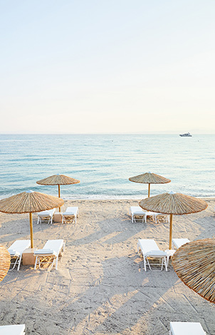 27-magnificent-beach-in-grecotel-margo-bay-luxury-resort-halkidiki-greece