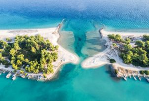 31-margo-bay-and-club-turquoise-location-in-beautiful-halkidiki